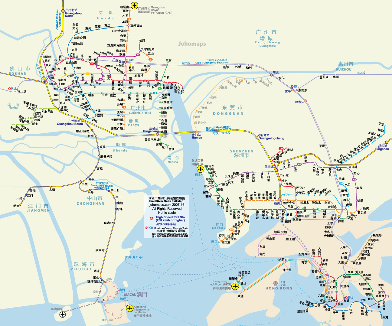 pearl river delta Find and save ideas about pearl river delta on pinterest | see more ideas about pearl river, dragon boat and public space design.