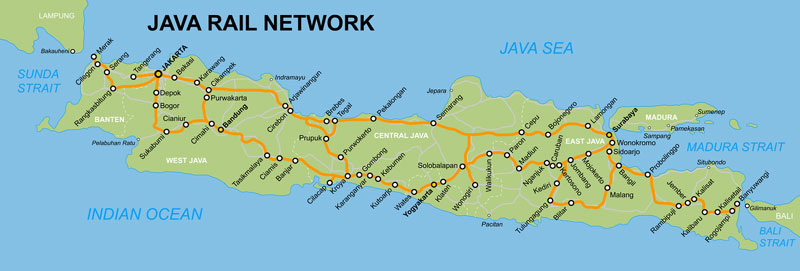 Rail Map of Java, Indonesia- JohoMaps Map Api Java on australia map, world map, mecca map, india map, gobi desert map, moluccas map, indonesia map, bali map, malaya map, gujarat map, madagascar map, hawaii map, jakarta map, vietnam map, philippines map, mekong river map, sumatra map, singapore map, china map, indochina map,