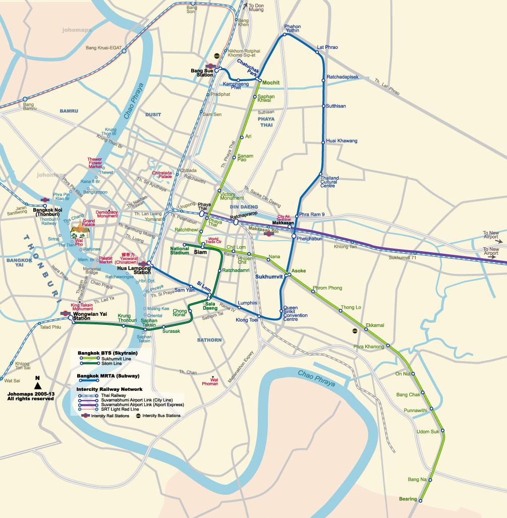Image Result For Bangkok Flood