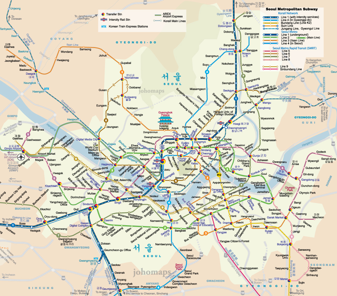 tourist map of new york with Seoulmetro on Week Of Maps 3 Edinburgh moreover Milan Italy in addition Statue Of Liberty Ellis Island together with Antigua And Barbuda besides Londinium.
