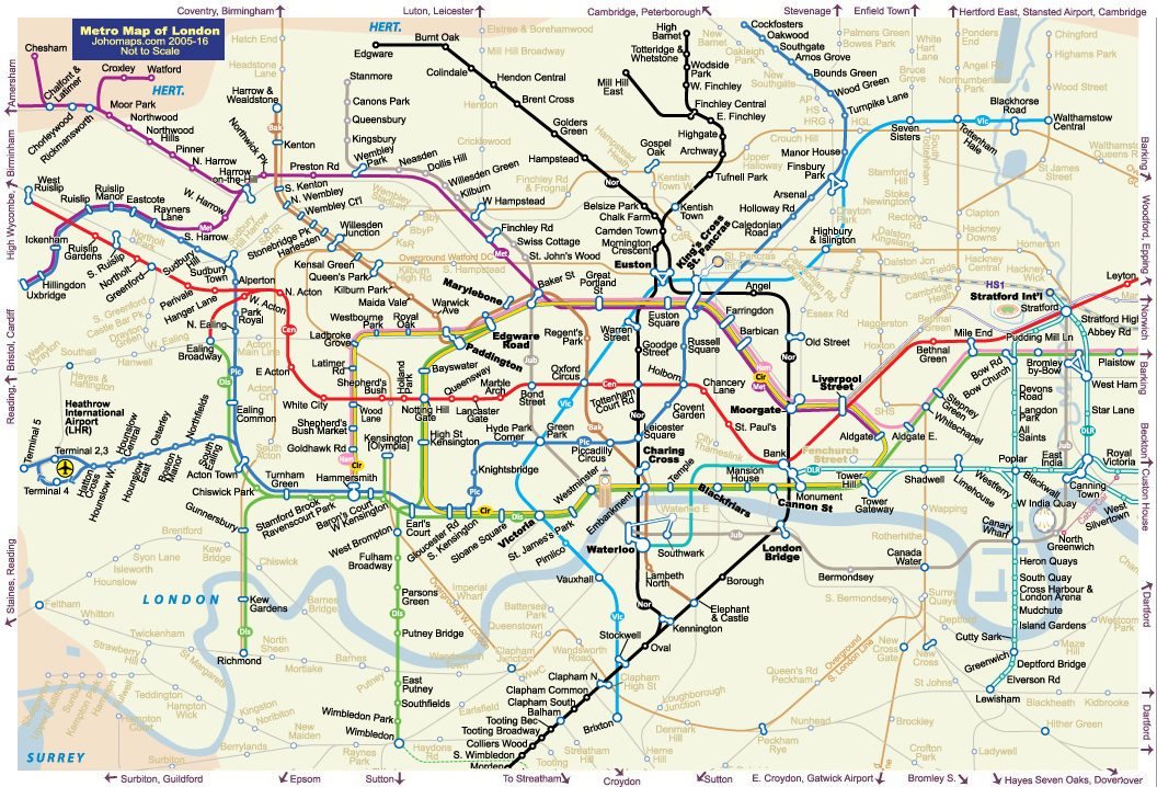 map of the underground railroad with Londonmetro on Showthread as well Rome Transit Map together with High Speed Rail Map furthermore Main together with In Defence Of British Rail.