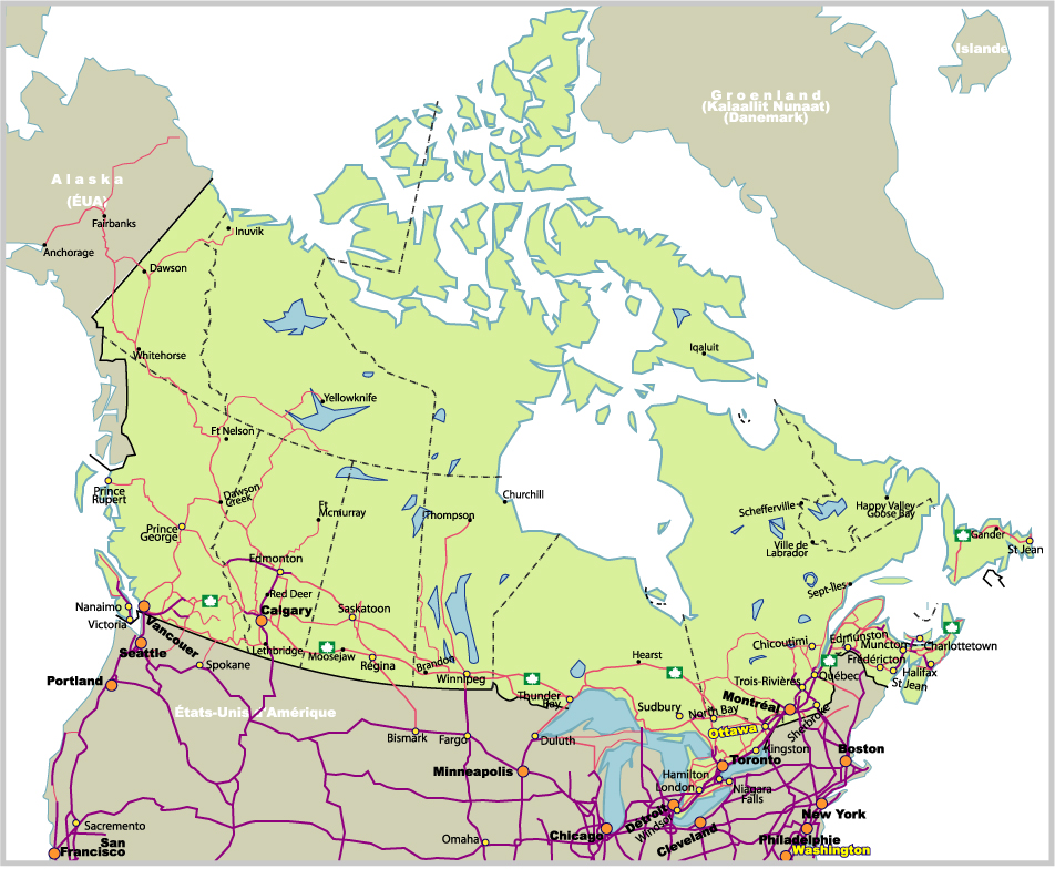 Canada Newhairstylesformen2014 Com